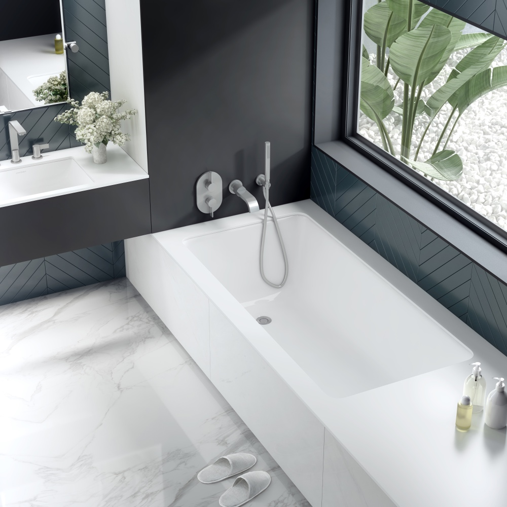 Luxe By Design Baths