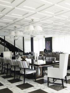 Interior Designers Brisbane
