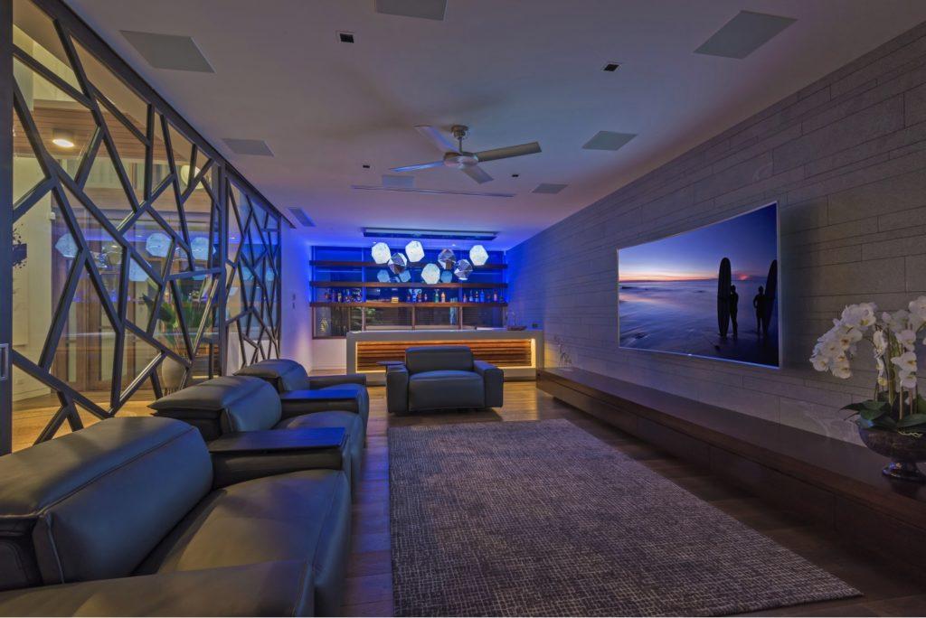 Luxury Homes Sunshine Coast