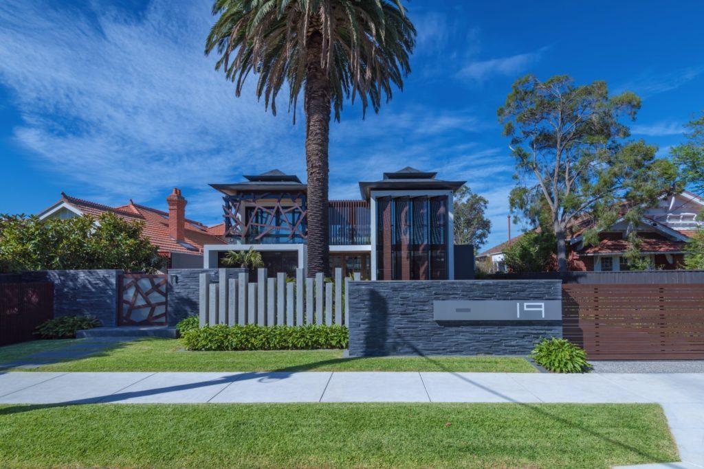 Custom Home Builders Sunshine Coast