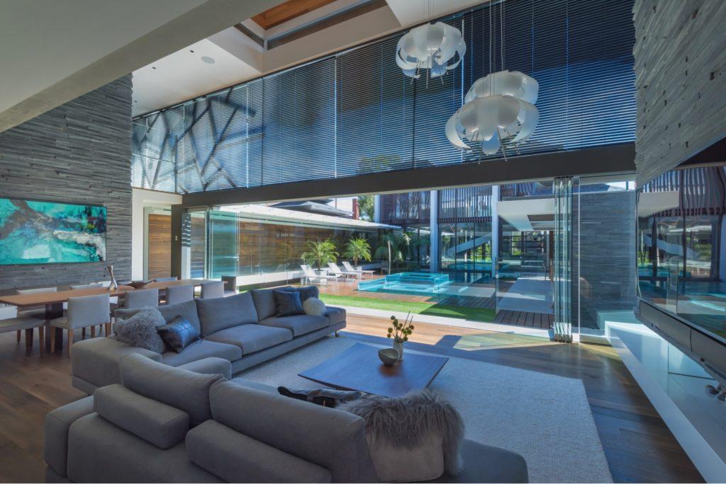 Custom Luxury Builders Sunshine Coast