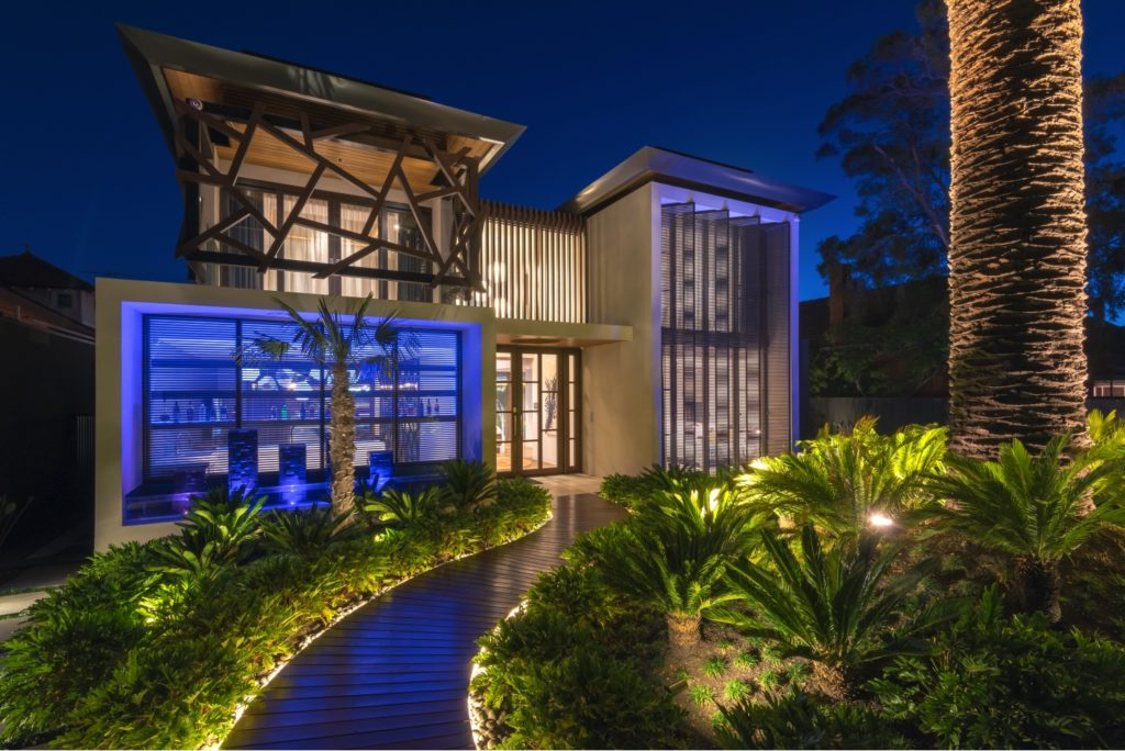 Luxury Builders Sunshine Coast