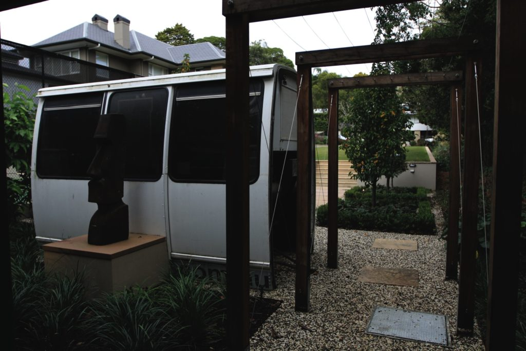 Landscapers Sydney Custom Homes