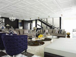 Interior Design Queensland