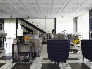Interior Designers Queensland
