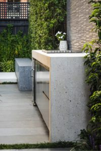 Custom Homes Melbourne