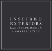 Sydney Custom Builders