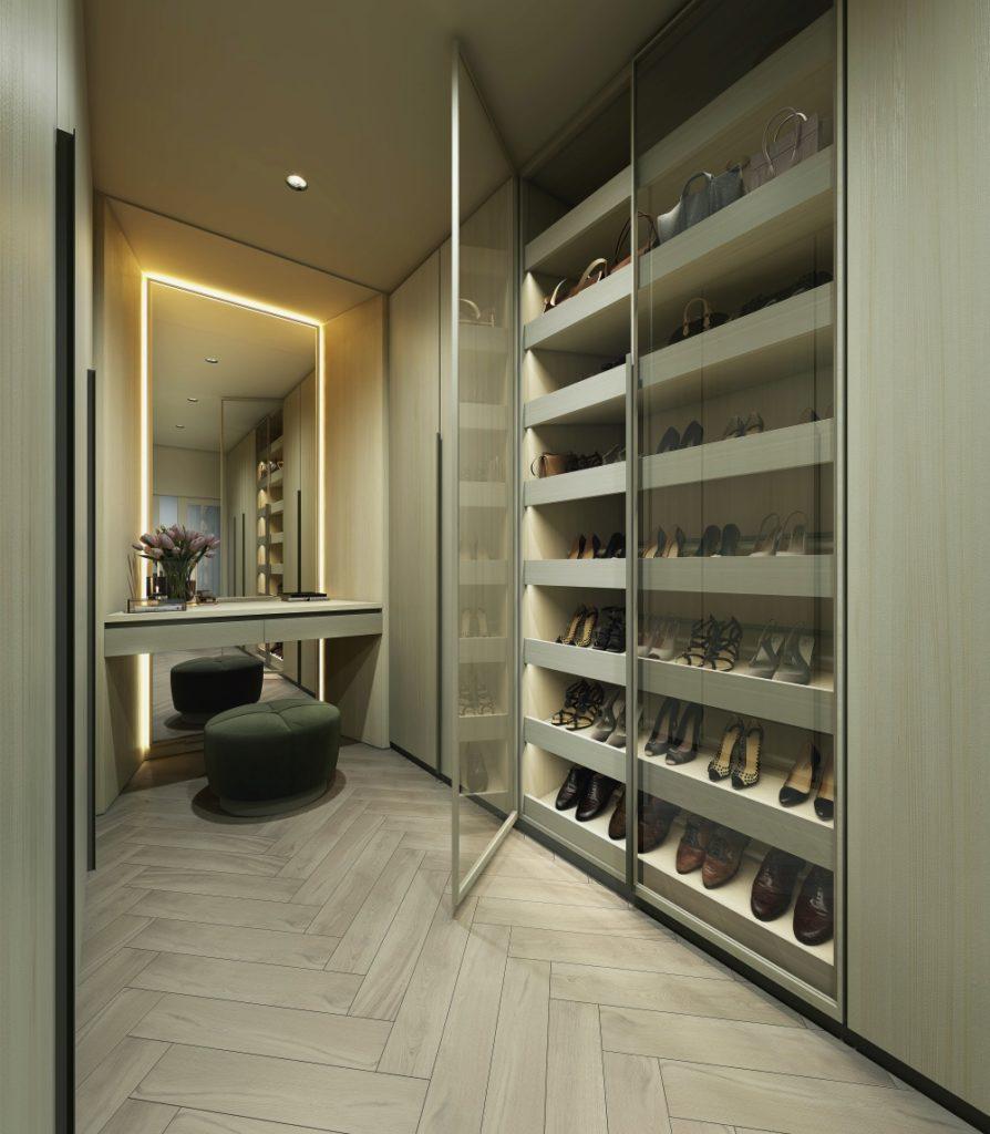 Luxury Apartments Sydney