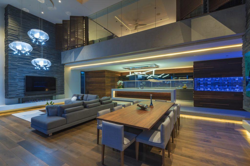 Luxury Home Builders Sunshine Coast