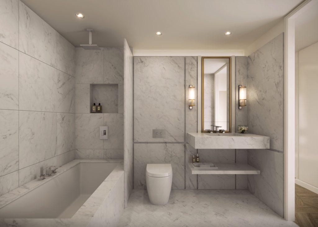 :luxury Builders Sydney