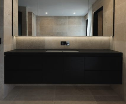 Luxury Home Builders Sydney