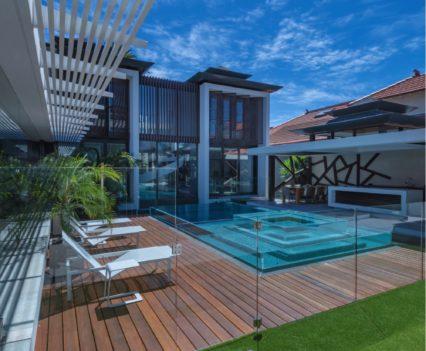 Custom Builders Queensland