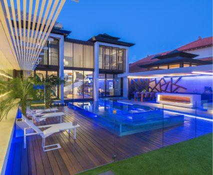 Custom Home Builders Queensland