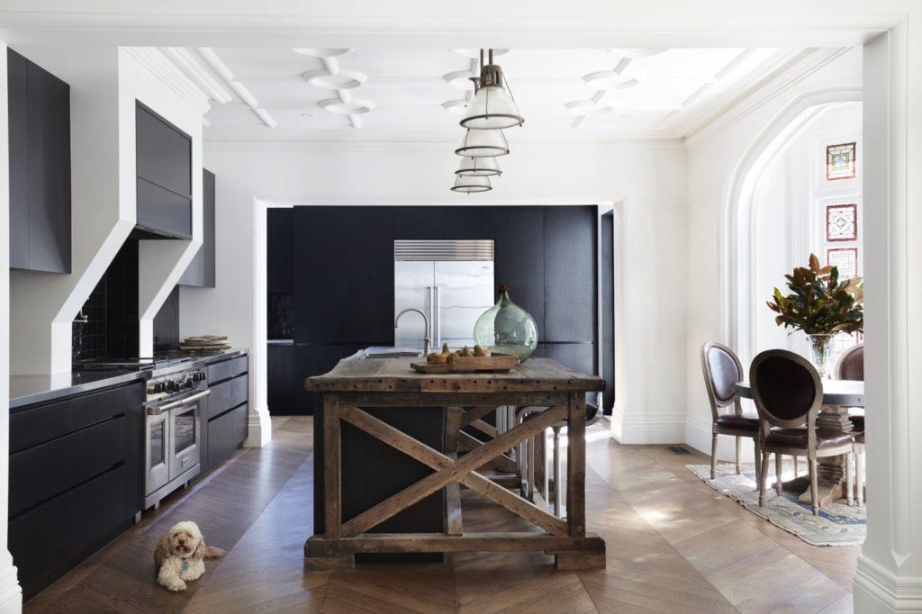 Luxury Restorations Sydney