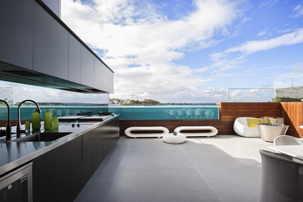 Luxury Builder Sydney