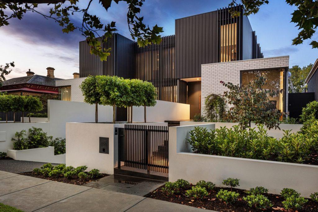 Luxury Custom Builder Melbourne