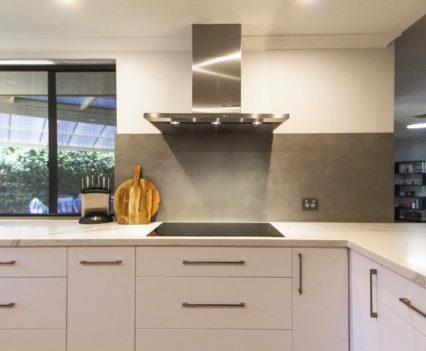 Kitchen Stone Perth