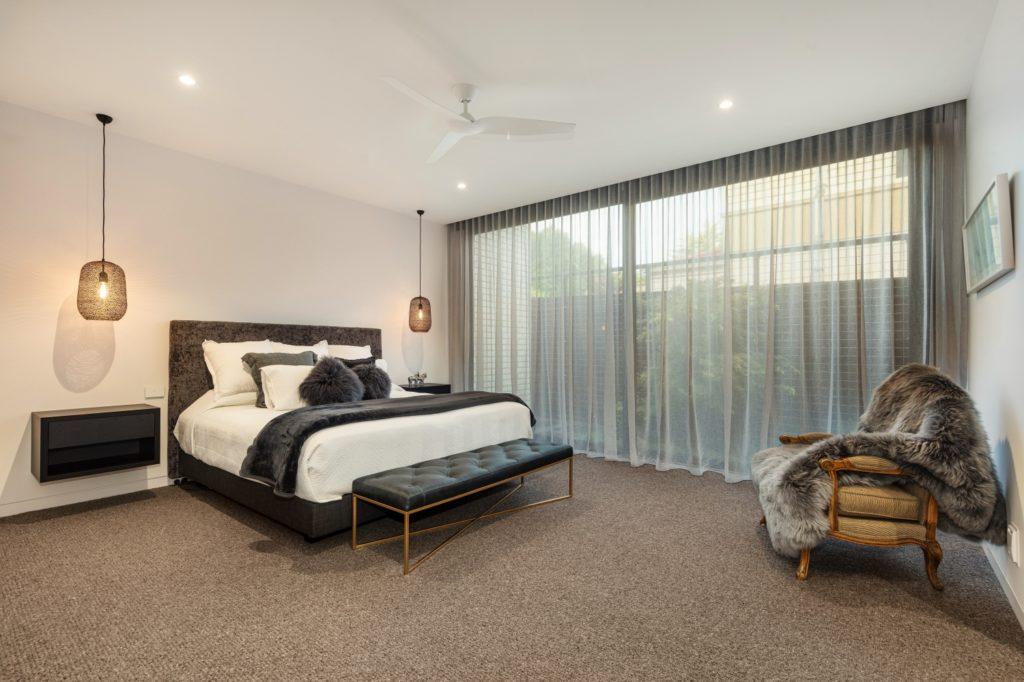 Custom Luxury Builder Melbourne