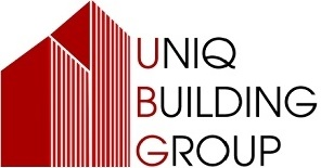 Uniq Building Group Luxury Home Design