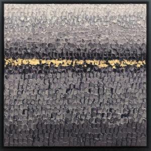Abstract Art Online