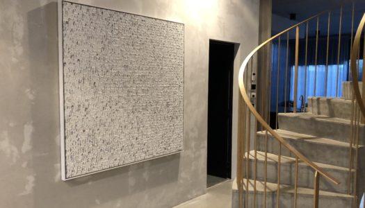 Felicia Aroney Abstracts