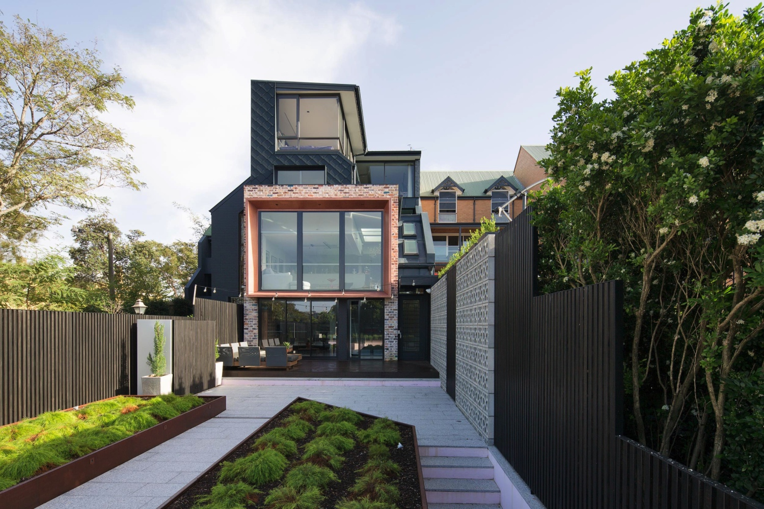 Luxury Home Design Lovelife Projects