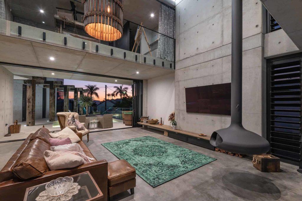 Luxury Home Designer Brisbane