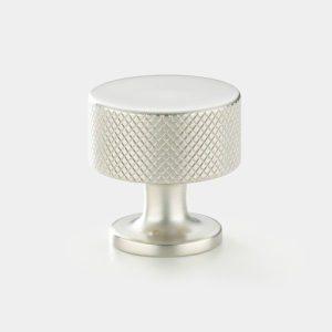 Designer Furniture Knobs Sydney