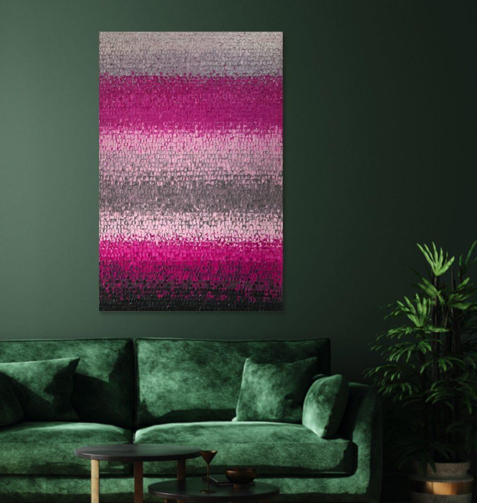 Art For Sale Online