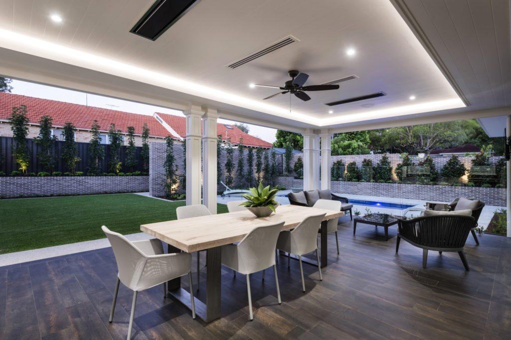 Hamptons Luxury Custom Builders