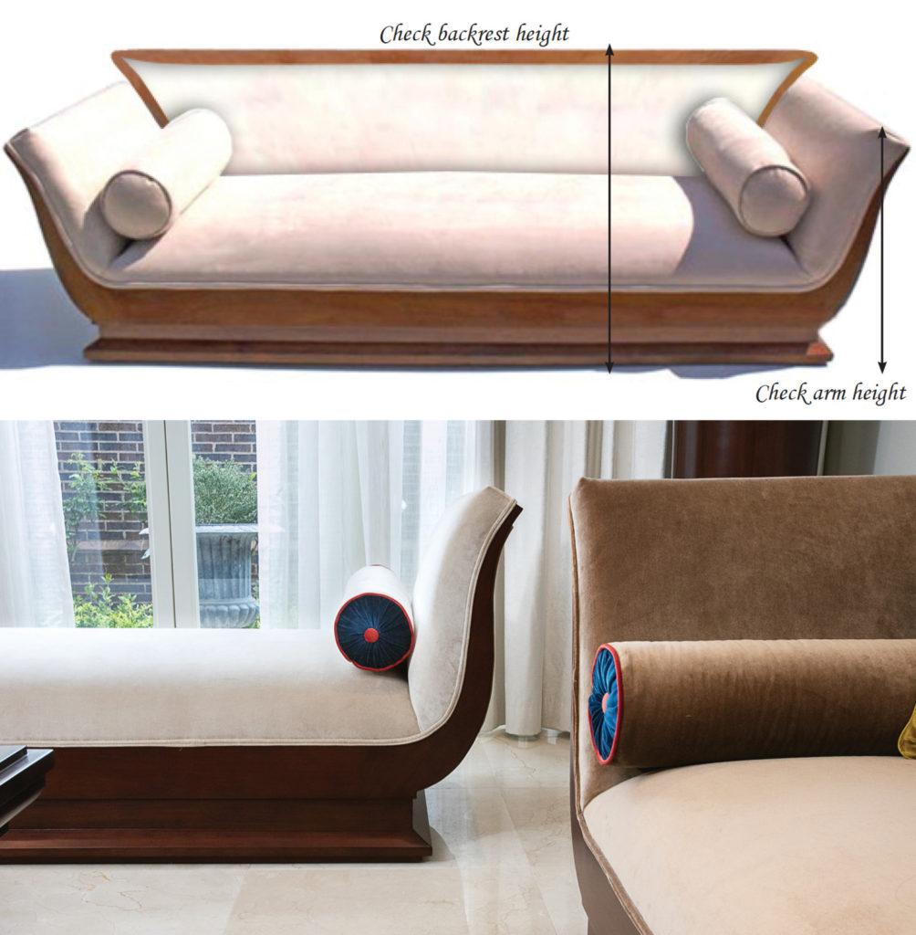 Custom Luxury Furniture Melbourne