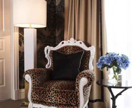 Luxury Interior Design Melbourne