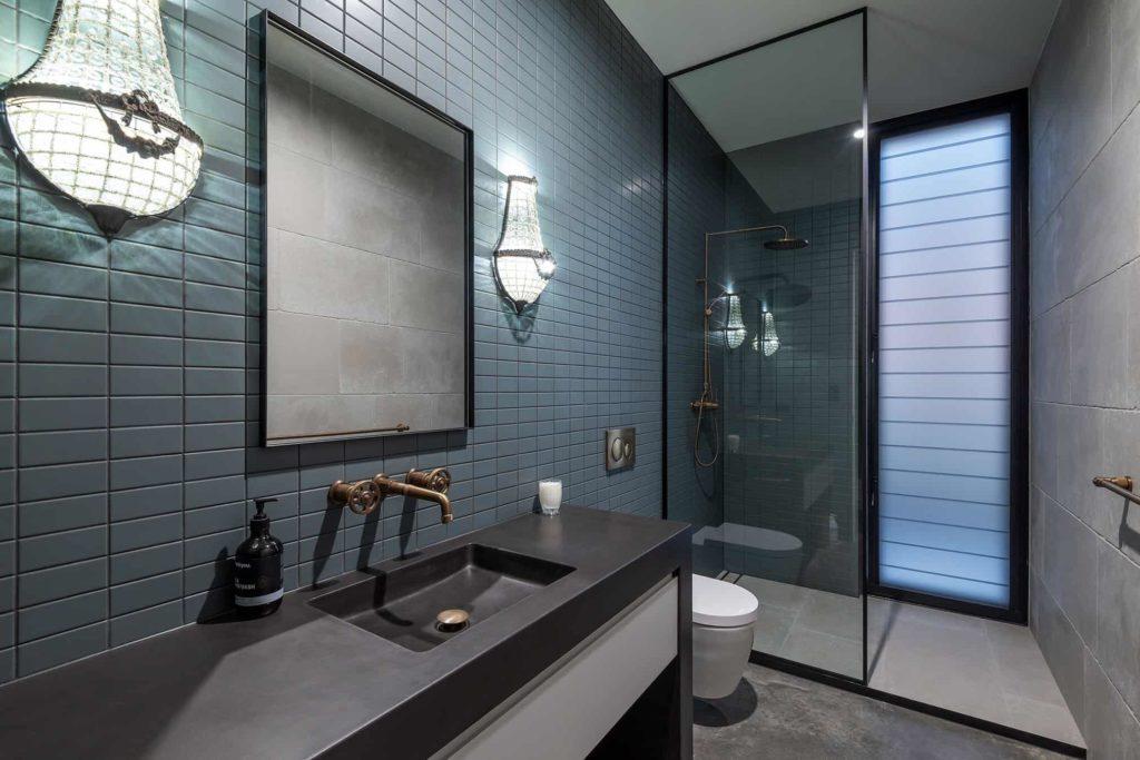 Custom Homes Design Brisbane