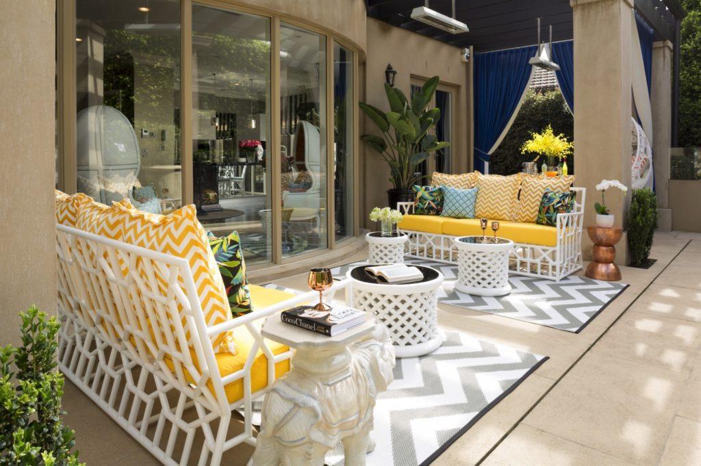 Luxury Home Design Melbourne