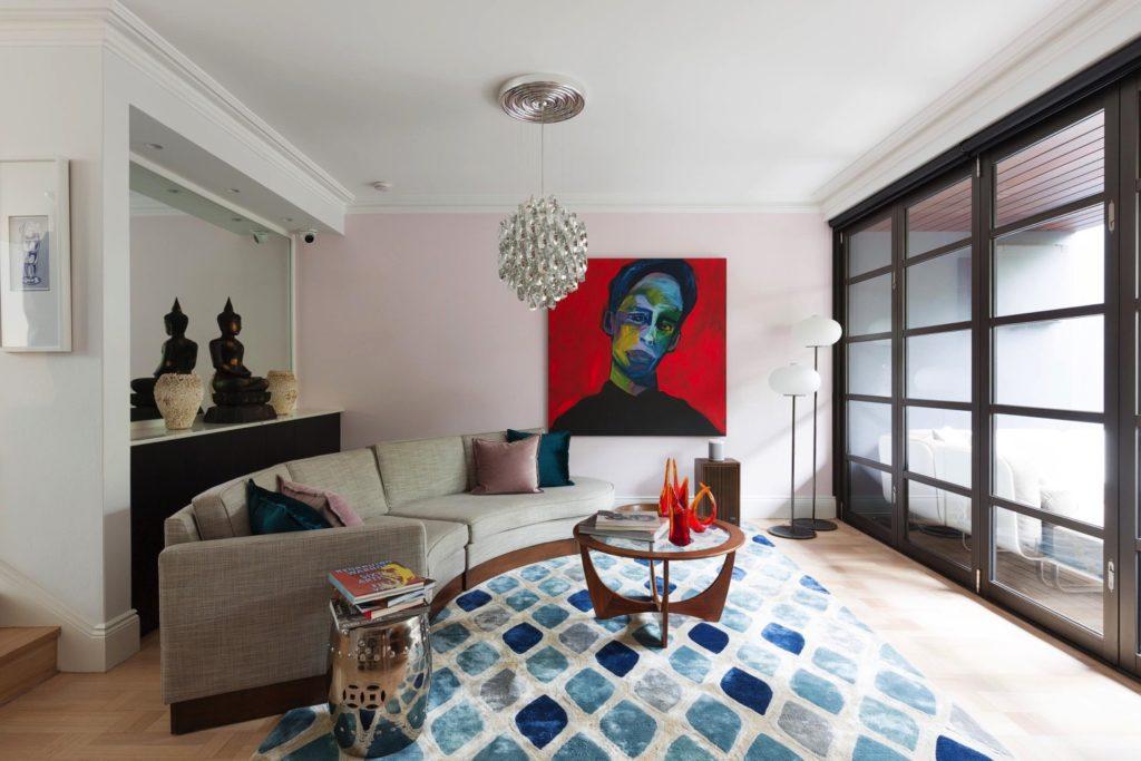 Luxury Home Designers Sydney