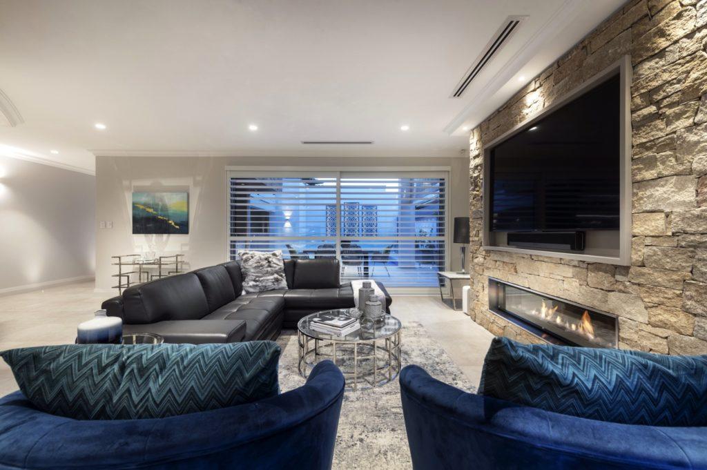 Luxury Home Design