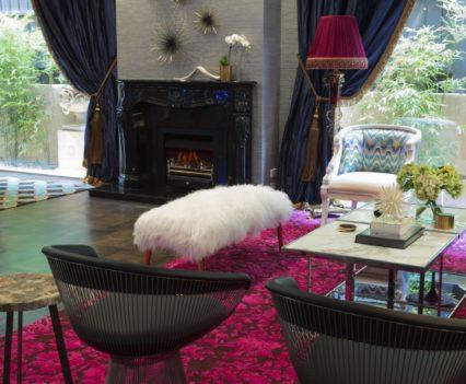 Luxury Home Designers