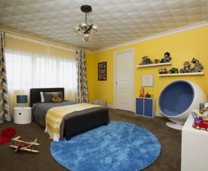 Luxury Home Designer Melbourne