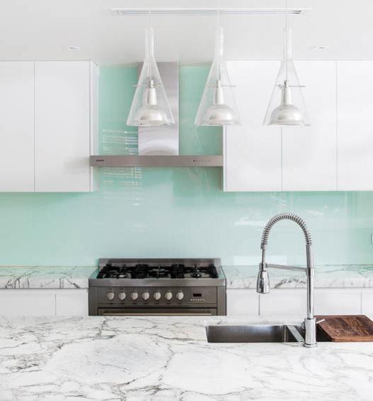Luxury Kitchens Sydney