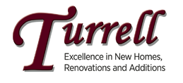 Luxury Home Design Sydney - Turrell Building