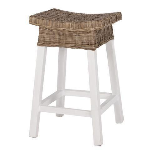 Hamptons Style Furniture