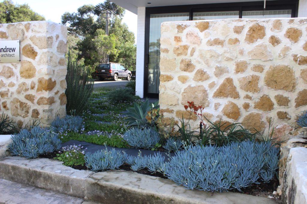 Landscaper Perth