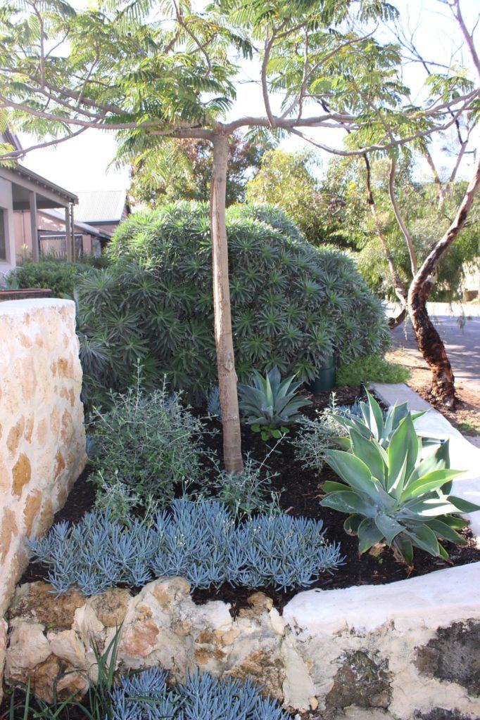 Landscape Garden Design Perth