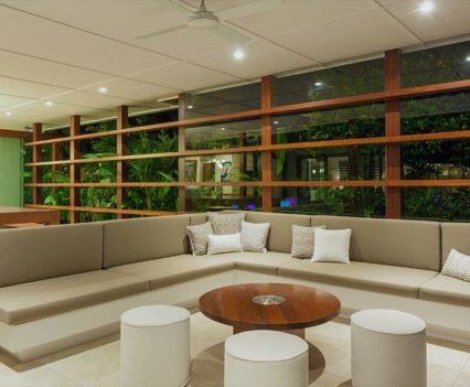Custom Home Designers Brisbane