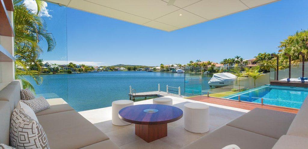 Home Designer Brisbane