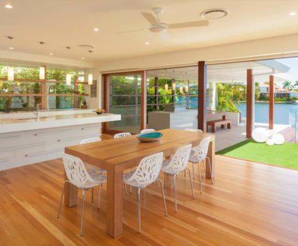 Luxury Home Builders Brisbane