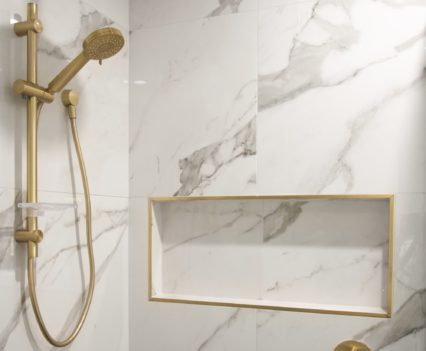 Bathrooms Brisbane