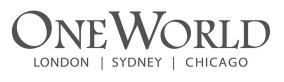 Hamptons Home Decor Sydney