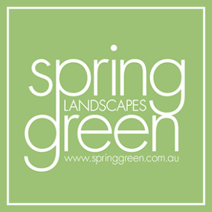 Landscape Design Perth