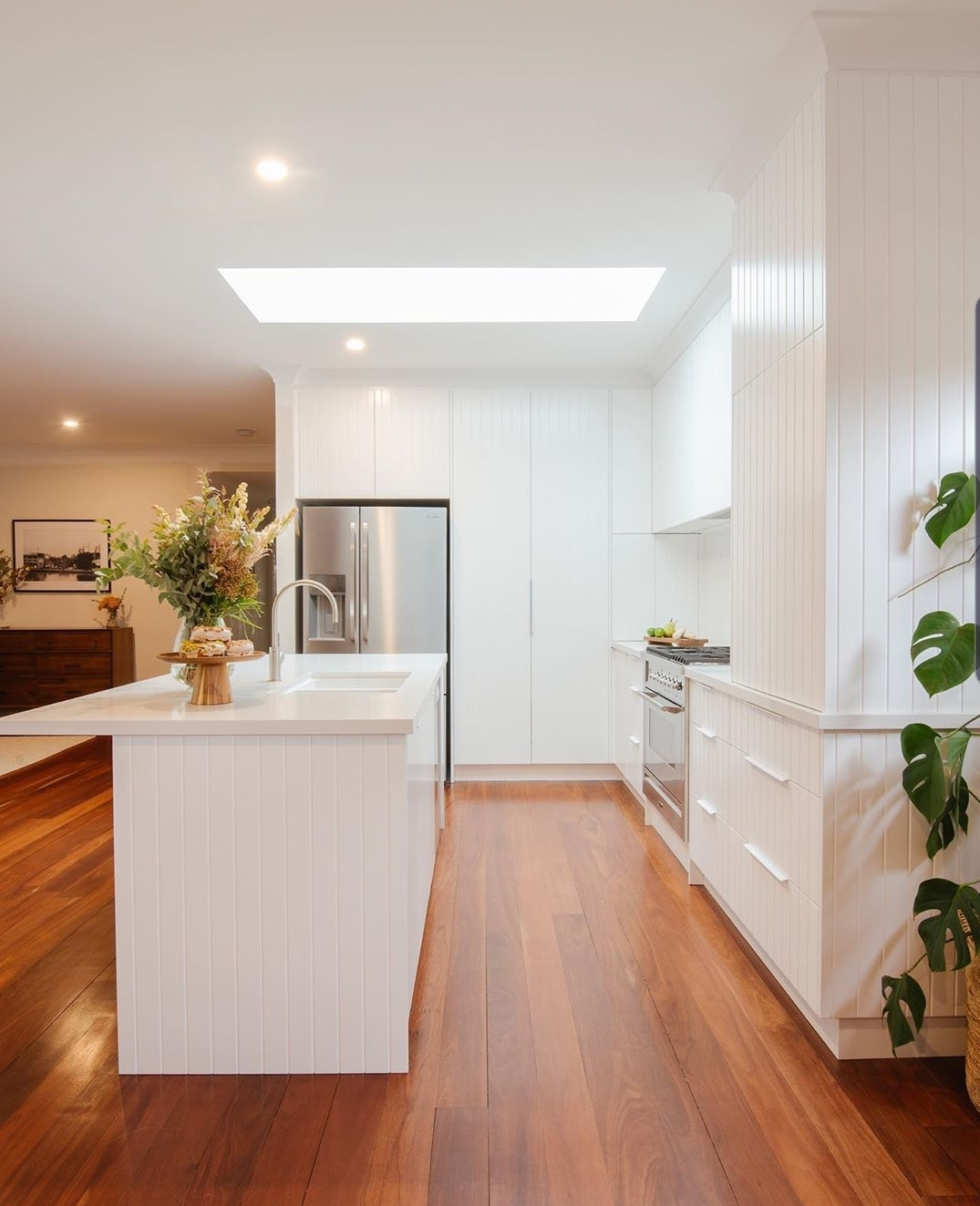 Floorboard Perth